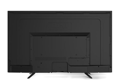 "RCA 55"" 4K UHD TV, RTU5540 - image 3 of 4"