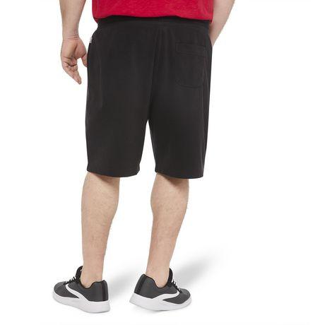 Short en tricot Canadiana Plus pour hommes - image 3 de 6