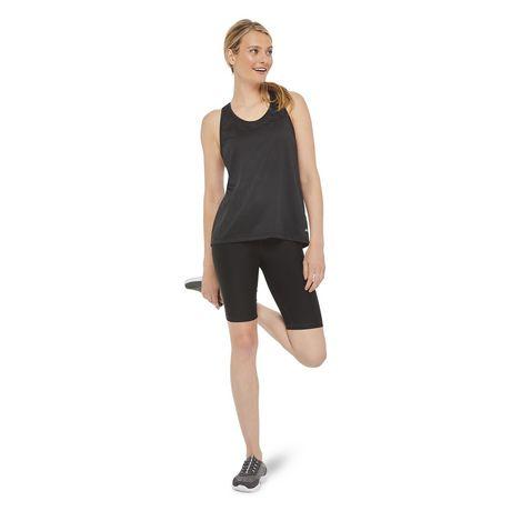 Shorts de vélo Athletic Works pour femmes - image 5 de 6
