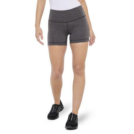 Shorts performance Athletic Works pour femmes - image 1 de 6