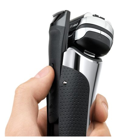 Braun Series 9 9295CC Electric Shaver with Clean & Charge Station - image 5 of 6