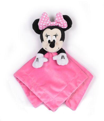 Disney Mickey Amp Minnie Disney Minnie Mouse Security