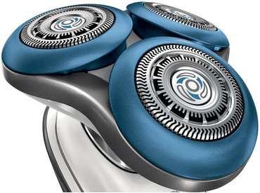 Tête de rasage de la série Shaver 7000 de Philips - SH70/53 - image 1 de 3