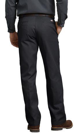 Genuine Dickies Pantalon de travail - image 2 de 2