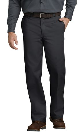 Genuine Dickies Pantalon de travail - image 1 de 2