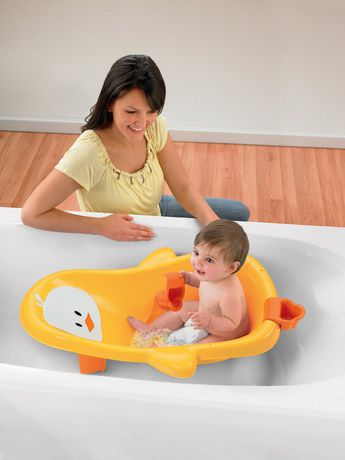 fisher price tub ducky pal. Black Bedroom Furniture Sets. Home Design Ideas