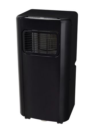 Royal Sovereign 8 000 Btu 3 In 1 Portable Air Conditioner