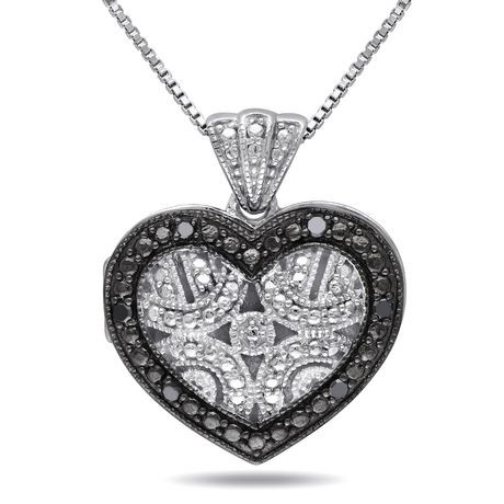 box ladies locket pave necklaces diamond ball gift love wholesale for gold crystal chain and product costume heart pendant arrowhead necklace with