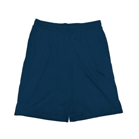 Vancouver White Caps Shorts - image 2 of 2