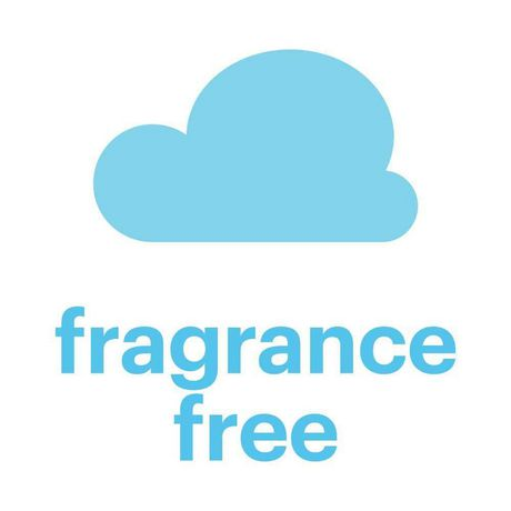 Nettoyant pour le corps et le shampooing Babyganics, sans parfum, 473 ml - image 4 de 6