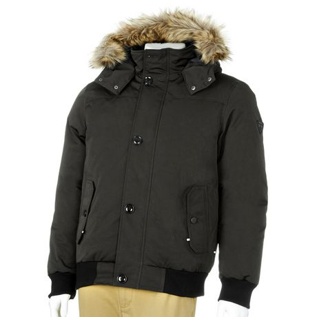 f231a923d Canadiana Men's Parka