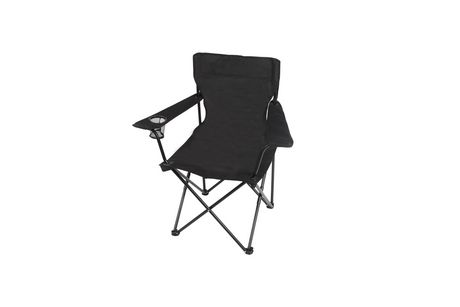 Ozark Trail Deluxe Arm Chair - image 1 of 5