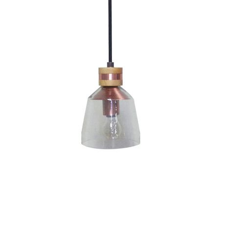 plug in pendant lighting. perfect pendant inside plug in pendant lighting