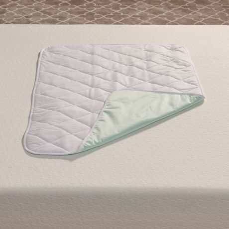 Coussin de lit imperméable et protecteur de lit DMI - image 3 de 5