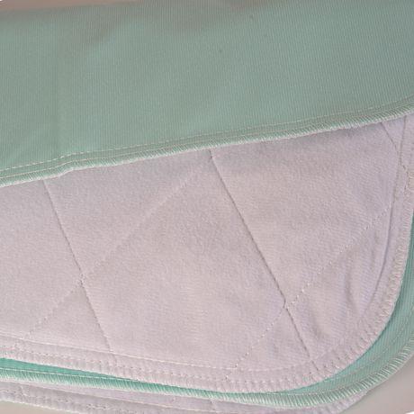 Coussin de lit imperméable et protecteur de lit DMI - image 5 de 5