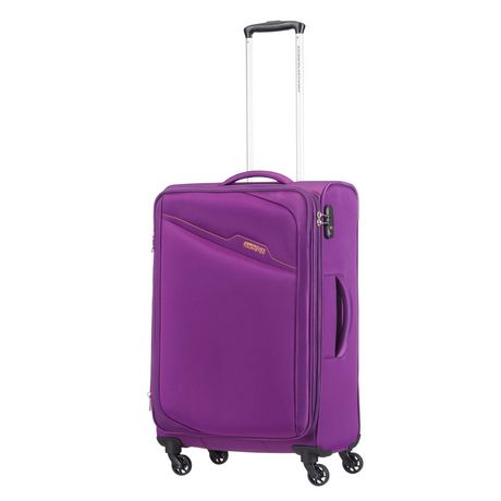 American Tourister Bayview Spinner Valise - image 4 de 6