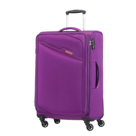 American Tourister Bayview Spinner Valise - image 1 de 6