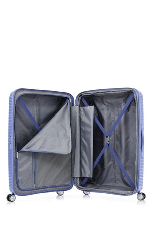 018026120 American Tourister Curio 3-Piece Luggage Set - image 2 of 3 ...