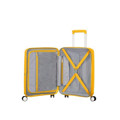 American Tourister Curio Ensemble de 3 bagages - image 2 de 3