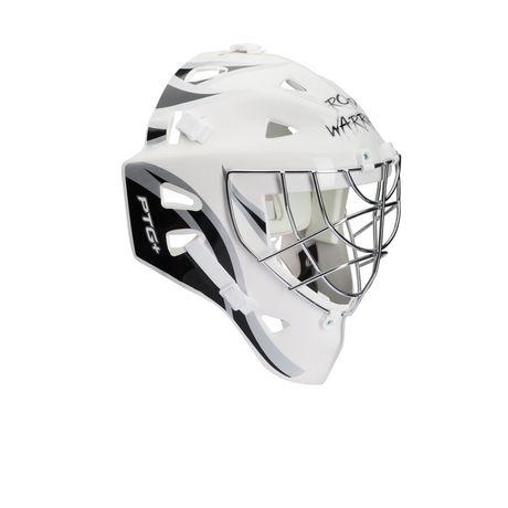 Road Warrior Protégé Deluxe Goalie Mask - image 1 of 1