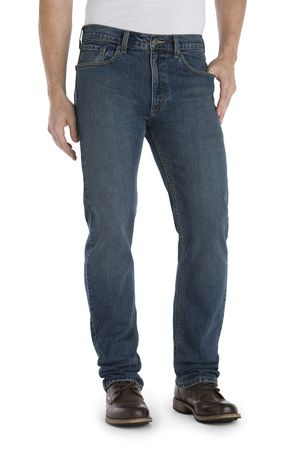 Signature by Levi Strauss & Co.™ Men's S41 Regular Fit - image 1 of 2