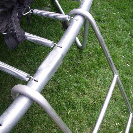 Skywalker Trampolines 3 Rung Ladder Accessory Kit - image 3 of 5