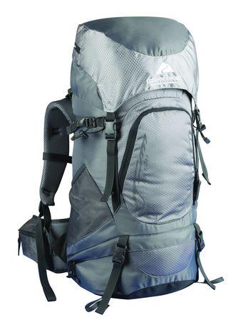 250d209cd Ozark Trail Eagle Hiking Backpack - image 1 of 3 ...