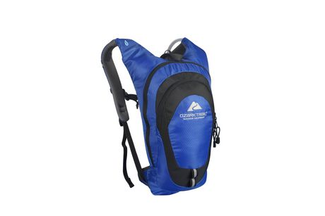 Ozark Trail Hydration Pack - image 1 of 3