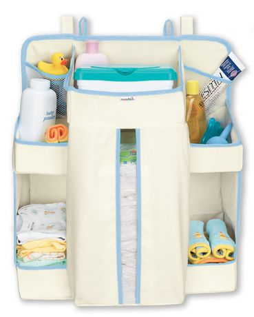 Diaper Change Table