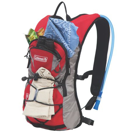 Coleman Elate™ Hydration Backpack - image 2 of 3