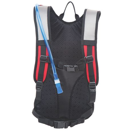 Coleman Elate™ Hydration Backpack - image 3 of 3
