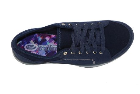 dr scholl's women's casual laceup shoes  walmart canada