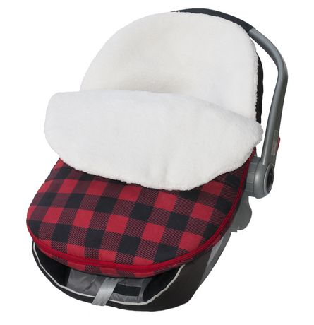 9db8d5323837 Jolly Jumper Cuddle Bag