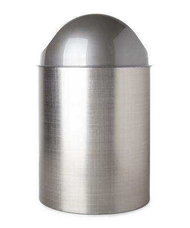 Mezzo Can 2.5G Nickel / Argent - image 4 de 5