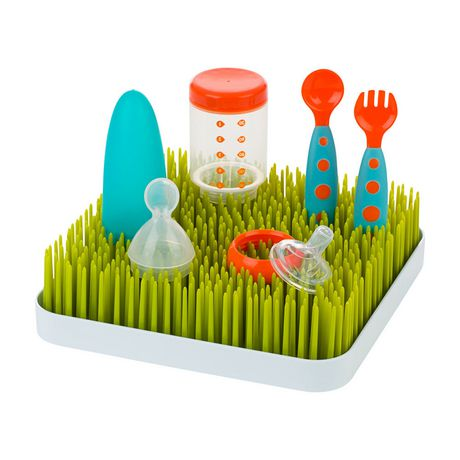 Boon Grass Drying Rack - image 2 of 3