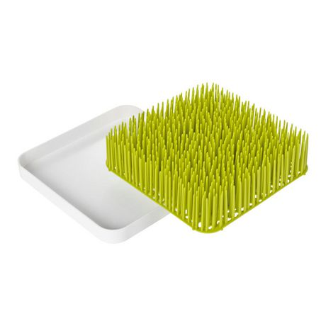 Boon Grass Drying Rack - image 3 of 3