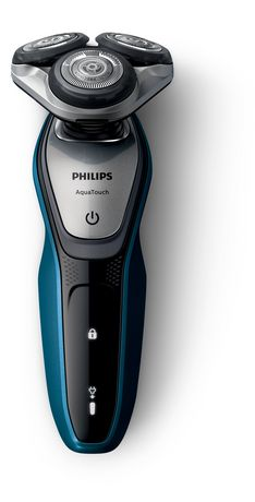 Phillips Philips AquaTouch - S5420/08