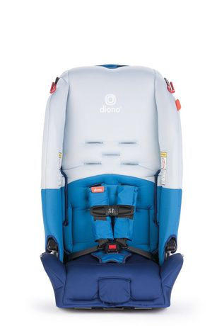 Diono Radian 3R All-In-One Convertible Car Seat - image 2 of 9