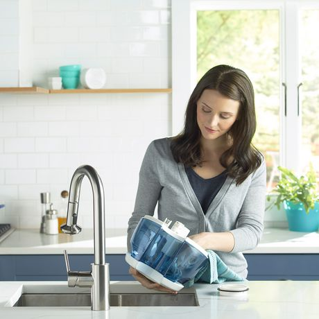 Vicks Sweet Dreams Cool Mist Humidifier Walmart Canada