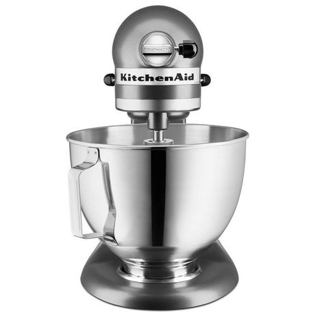 KitchenAid Ultra Power Plus Stand Mixer - image 2 of 2