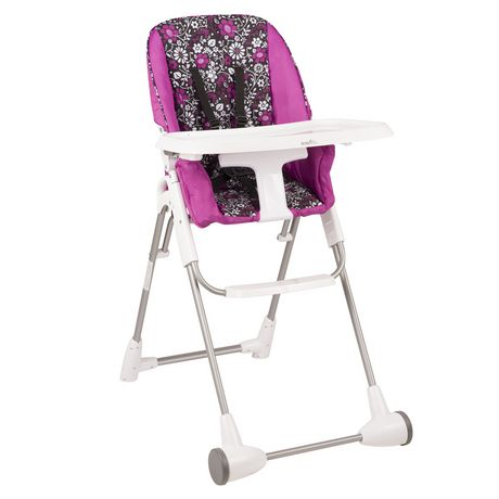 Splat Mat Canada moreover Walmart Evenflo High Chair additionally Sealy Sofa Bed as well Best 25 Led Lighting Home also 2. on evenflo modtot high chair