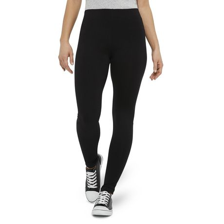bed1aacf70411 George Women's Fashion Leggings | Walmart Canada