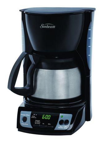 Machines pod of brands coffee