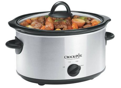 1058326?odnBound=460 crock pot manual slow cooker, stainless steel walmart canada Crock Pot Manual PDF at crackthecode.co