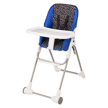 Evenflo Symmetry High Chair - image 1 of 4