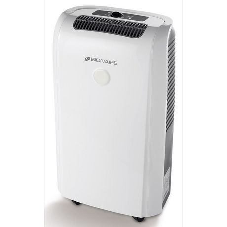 Image Result For Dehumidifiers At Walmart