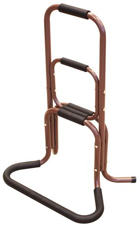 Forsite Health Ez Stand Couch Assist - image 1 of 1