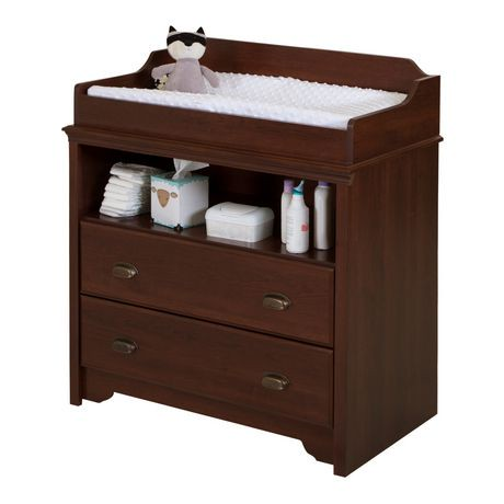 nursery in changing table alternatives space for alternative saving your down built fold