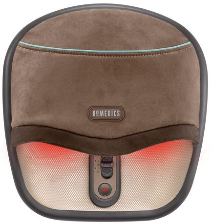 HoMedics is committed to helping you create a healthy home environment to relax your body, de-stress your mind, and simplify your life, Founded in , we are a trusted leader in health and wellness.