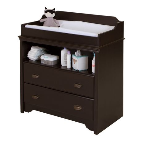 espresso dresser ikea south shore fundy tide changing table walmart canada 11514